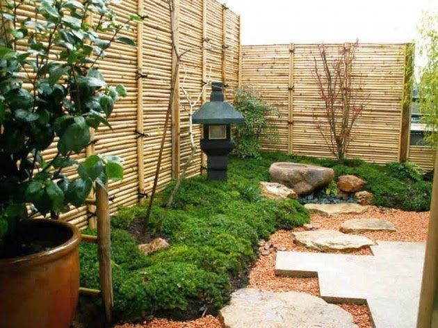 35 best Ideas for the House images on Pinterest | Home garden ...