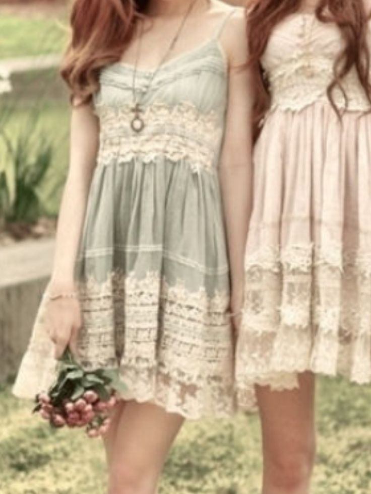 9 Best Images About Whimsical Feminine Classic Style