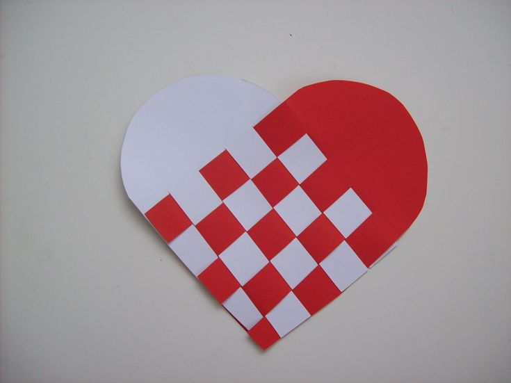 Szív 6