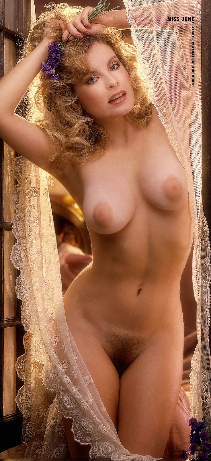35 best classic playboy centerfolds images on pinterest | playboy