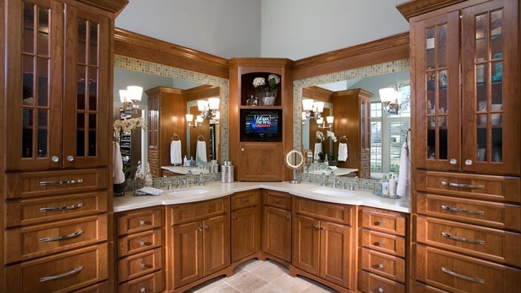 10 Best Bathroom Remodels Images On Pinterest Bathroom Bathroom Remodeling And Bathrooms