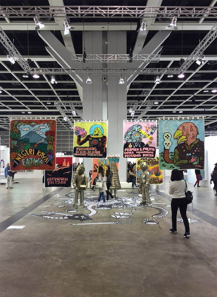 art-basel-starting-with-a-blog-11