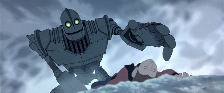 iron-giant-disneyscreencaps.com-8181.jpg (1280×532)