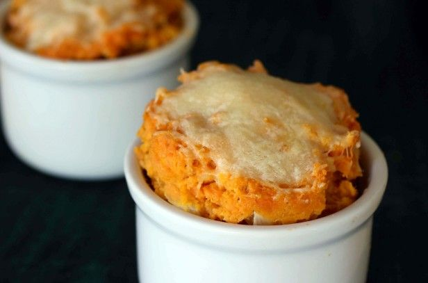 peach and honey cobbler recipe devour the blog cooking southern peach ...