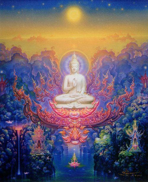 """""""Do not dwell in the past, do not dream of the future, concentrate the mind on the present moment."""" ~ Buddha"""