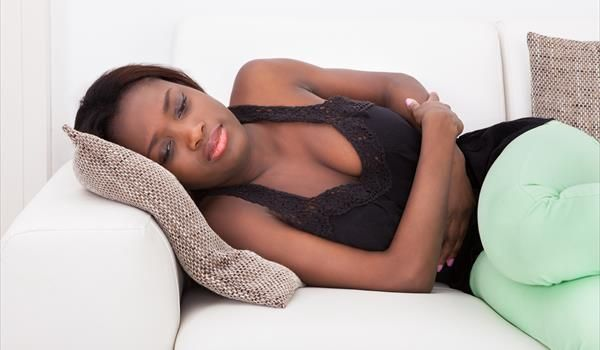 Parasites impair the normal functioning of our organs Recent studies in which irritable bowel syndrome sufferers were treated with peppermint oil capsules proved that it is possible to considerably reduce the severity of IBS symptoms like abdominal pain, diarrhea and...