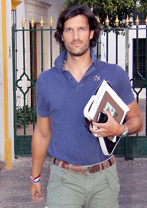 Rafael Medina xx