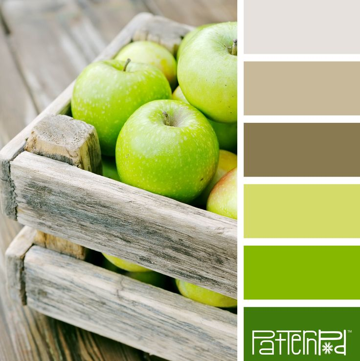 Color Palette: Forest Green, Lime and Brown. If you like our color inspiration, sign up for our monthly trend letter here! http://patternpod.us4.list-manage.com/subscribe?u=524b0f0b9b67105d05d0db16a&id=f8d394f1bb&utm_content=buffer847d9&utm_medium=social&utm_source=pinterest.com&utm_campaign=buffer
