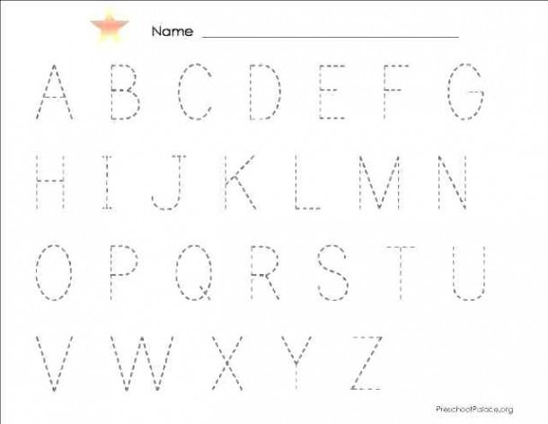 Three Year Old Worksheets Alphabet Worksheets Free, Alphabet Worksheets  Preschool, 3 Year Old Worksheets