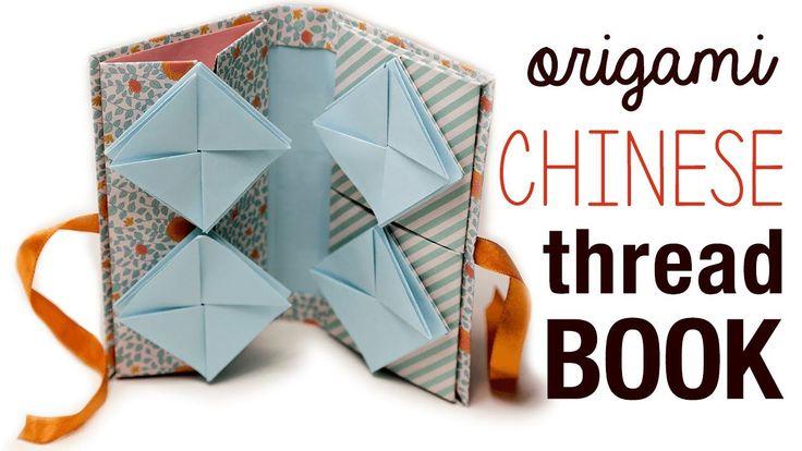 how to make a bobbin holder