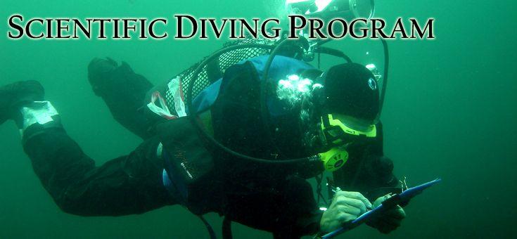 scientific_diving