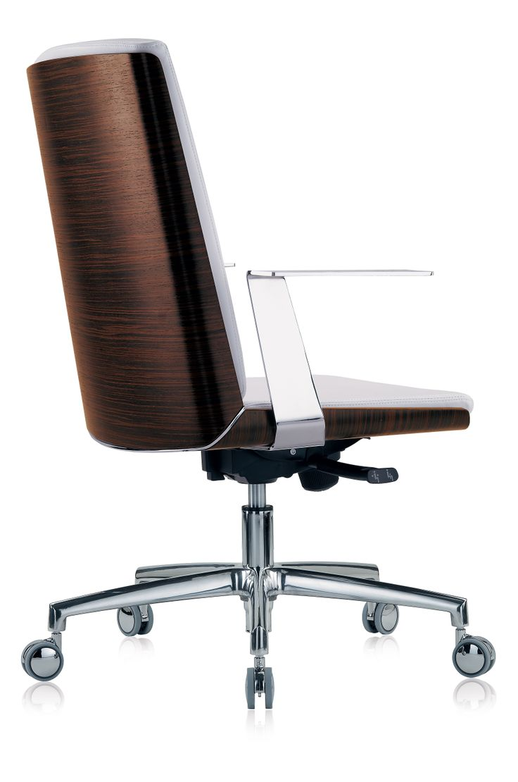 italian office desks. office chair italian desks