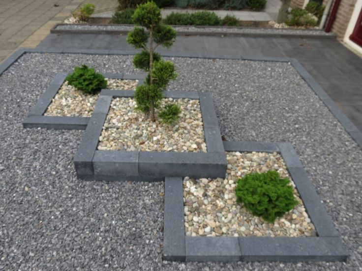 Les 127 meilleures images propos de projecten om te proberen sur pinterest c ramiques tuin - Geplaveid voor allee tuin ...