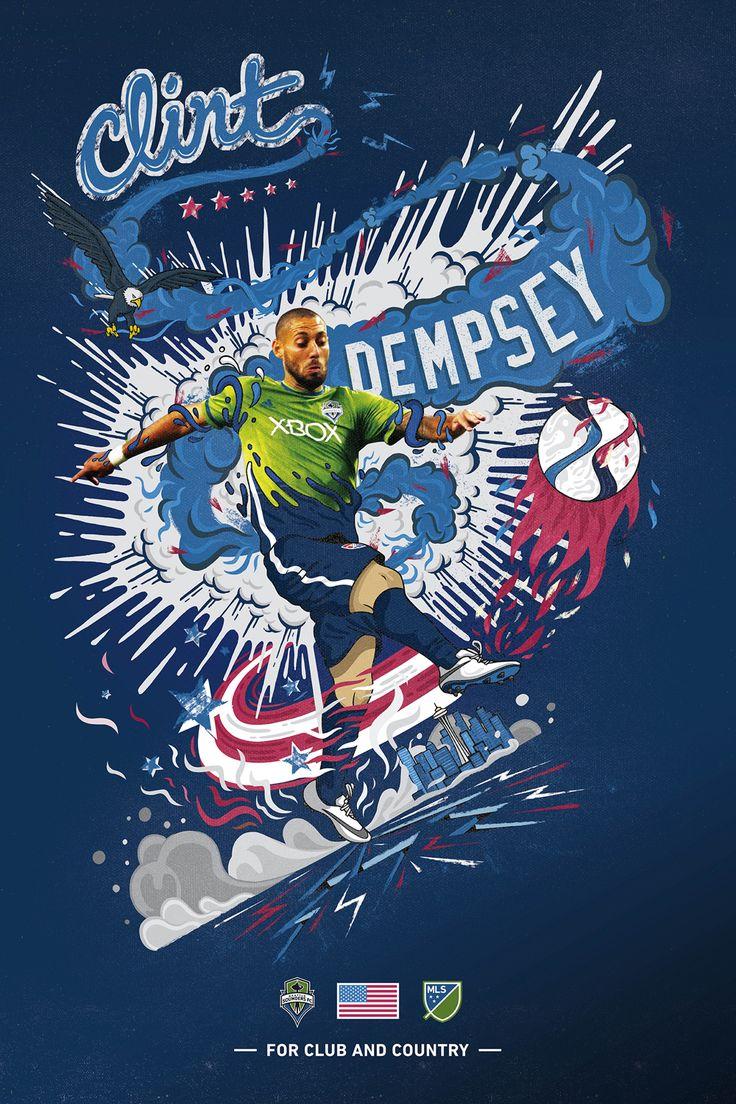 Clint-Dempsey_AW10.jpg (1000×1500)