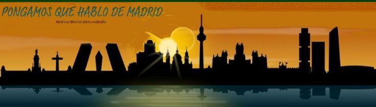 Las 25 Mejores Ideas Sobre Skyline Madrid En Pinterest