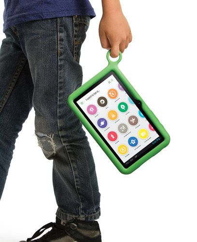 3 | On Sale For $150: One Laptop Per Child Is Now A Touch Screen Tablet | Co.Design: business + innovation + design