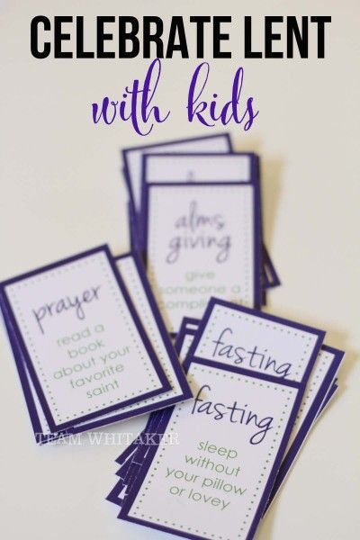 Looking for ways to introduce the season of Lent to your children? These lenten tags, with ideas for prayer, fasting and alms giving, are simple ways to love the season. This free lenten printable is a tool to help you make the Lenten season meaningful, for you and y our children.