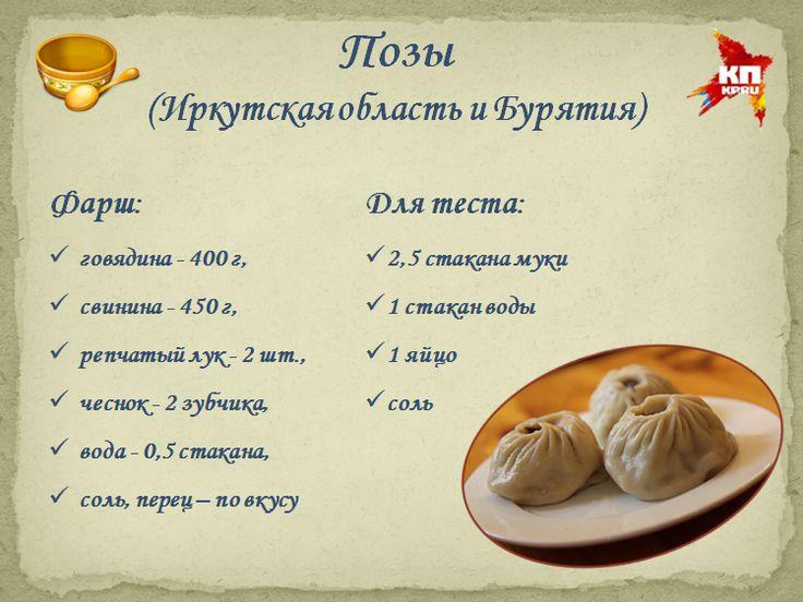 Юлия ПЫХАЛОВА