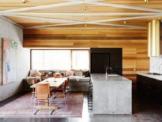 Concrete House-Auhaus Architecture-06-1 Kindesign