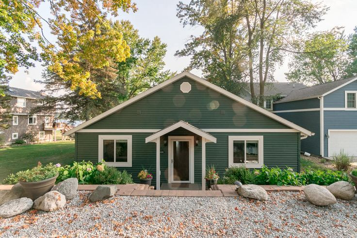 122 best southwest michigan lake homes for sale images on for Southwest michigan home builders