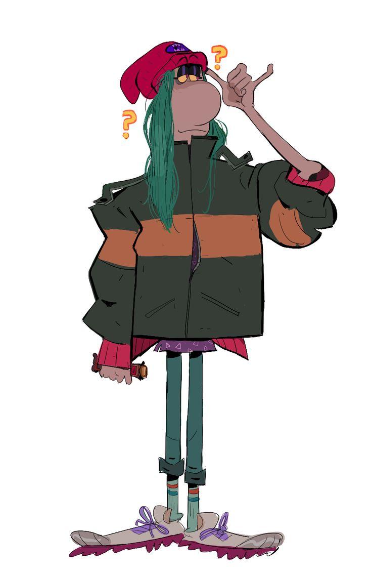 Best Character Design Websites : Best images about character design boys on pinterest