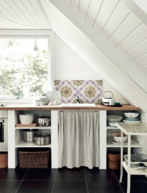 59 best garage conversion/studio/apt. images on Pinterest | Tiny ...