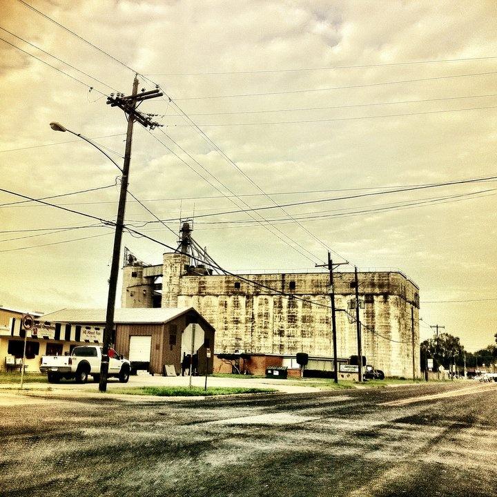 Dayton, Texas