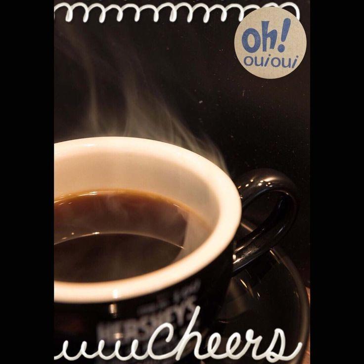 """世界最高ランクの生豆を自家焙煎 時間がたつと酸化してしまうそのまえに  美味しさと香りを楽しんでもらいたいのですどこよりも美味しい今まで飲んだことのないcoffeeを このcoffeeは美味しい また来てね2PMのニックンさん 関ジャニさん ジャニ勉の撮影ありがとうございました 世界最高ランクの豆を煎りたてでいい香り coffee豆販売中ごすばるくん 安田くん が飲んでくださった コーヒー豆  コーヒードリップパックは 発送出来ますよーインスタからご注文下さいね自宅でも 発送しています プレゼントにいかがですか """"松本家の休日"""" 松ザップ  の後コーヒーのみに来てくれました ありがとうオーウィウィコーヒー 美味しいcoffeeが飲んでみたい人は集まってPeople who want to drink delicious coffee http://mamadesmax11.wixsite.com/mysite おいしいを求めて最高品質の生豆を焙煎  最高にフレッシュな状態で挽きたて  美味しさにこだわりcoffee こんなコーヒーとアイスコーヒーは飲んだことがないかも…"""