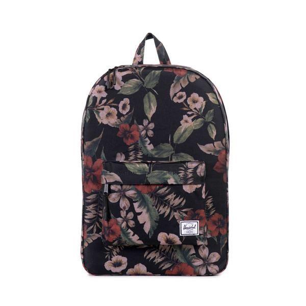 Herschel Supply Co. - Classic Backpack, Hawaiian Camo