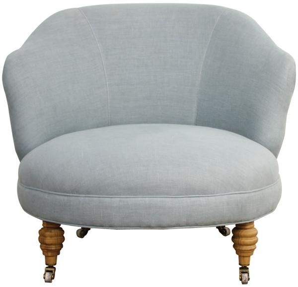 95 Best Images About Chiefly Chairs On Pinterest