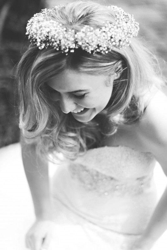 Wedding   Bernice Fisher Photography