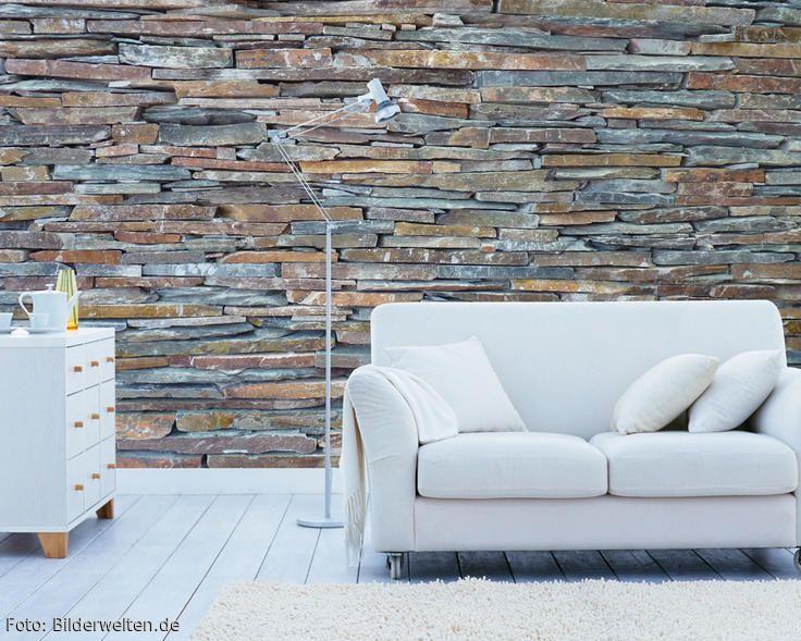 die besten 17 ideen zu steinwand auf pinterest ziegel. Black Bedroom Furniture Sets. Home Design Ideas
