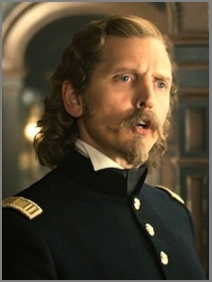 barry pepper lone ranger - photo #2