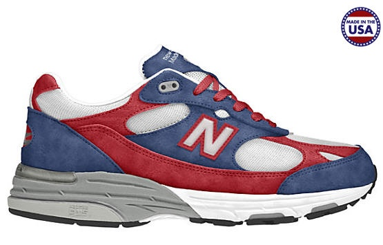 Best New Balance Industrial Shoes Black For Women