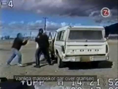 Worlds Wildest Police Videos S04E06