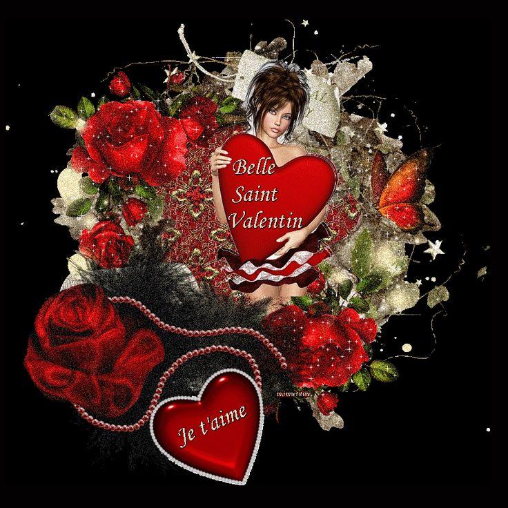 73 best saint valentin cras mamietitine images on pinterest valentin1f altavistaventures Image collections