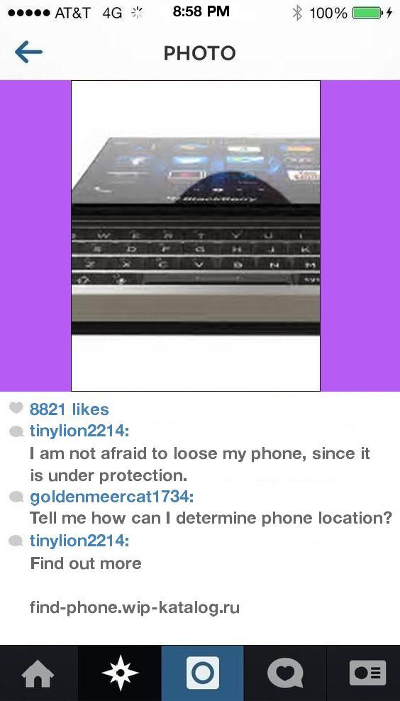 People Find Reverse Phone Lookup 170249 - phone. Find Phone!