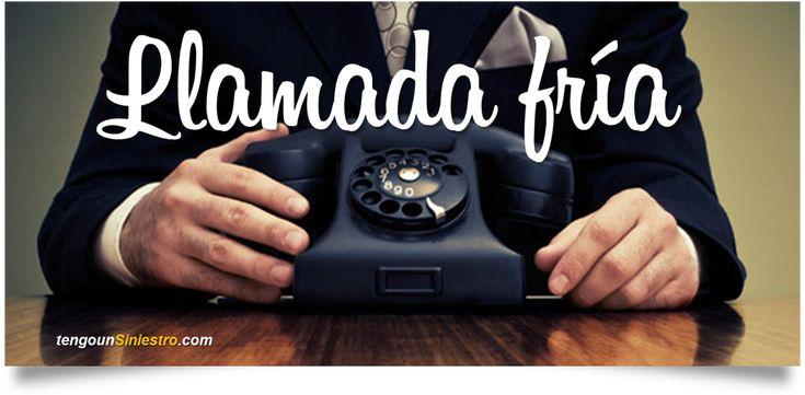 5 consejos para hacer llamadas en frío