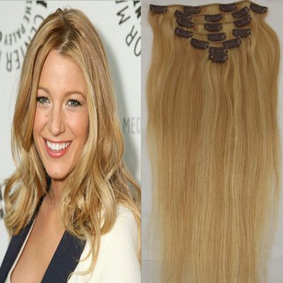 100 best clip hair extensions online in south africa images on 100 best clip hair extensions online in south africa images on pinterest extension online hair extensions and south africa pmusecretfo Images