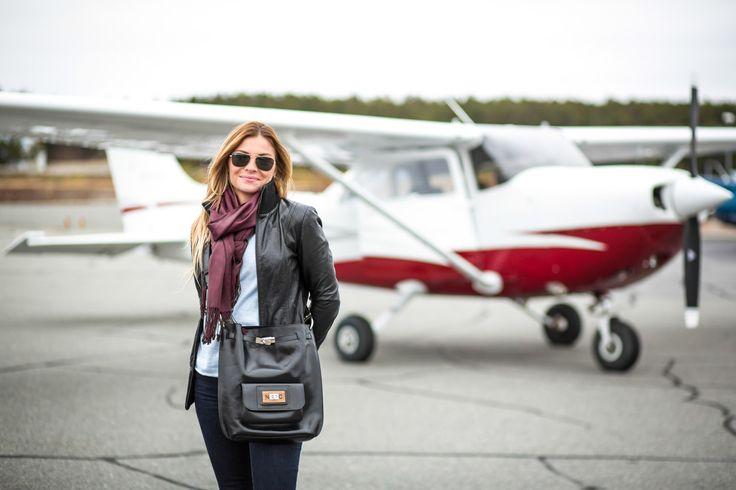 NOC aviateur