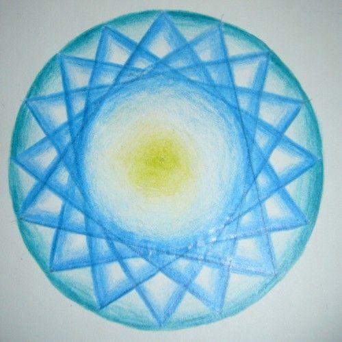 Freihandgeometrie (6) - Geometrie an der Waldorfschule
