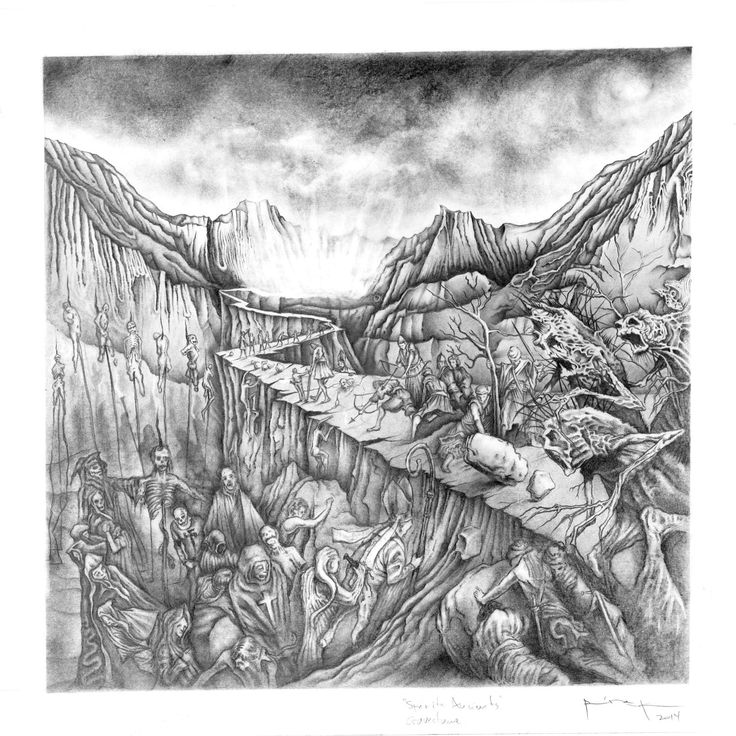 Cover Artwork - GRAVESTONE (CL) - Ancient Spirits - Lp 2014
