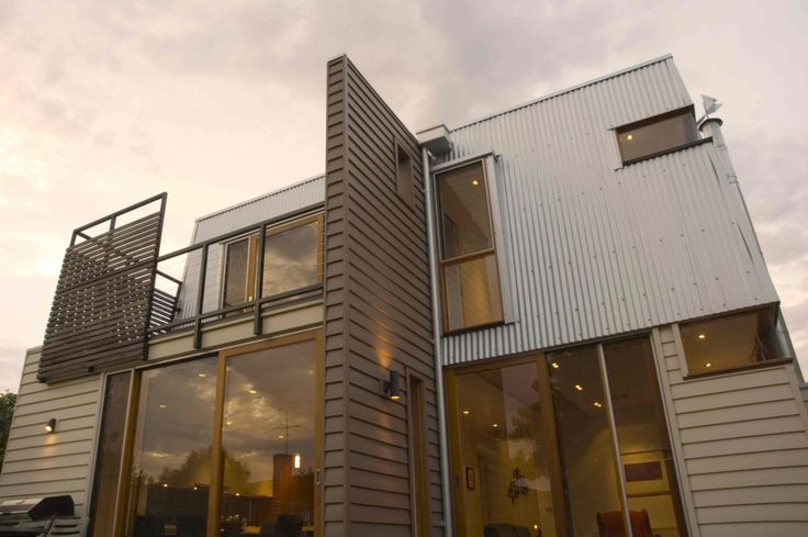 House Extension - Kew