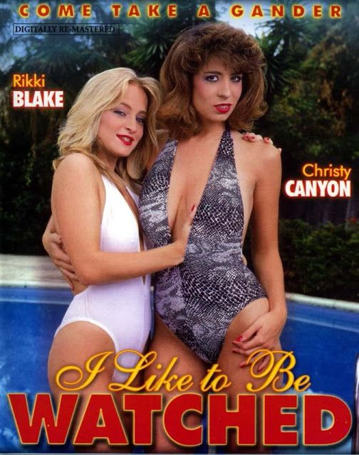 Classic adult movies consider, that