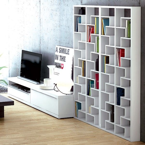 cd dvd meuble tv bibliotheque pinterest. Black Bedroom Furniture Sets. Home Design Ideas