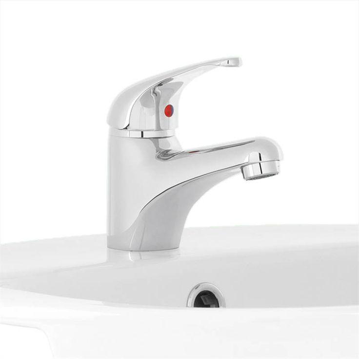 Laundry Basin Bunnings : Find Stylus WELS 5 Star Venecia Basin Mixer at Bunnings Warehouse ...