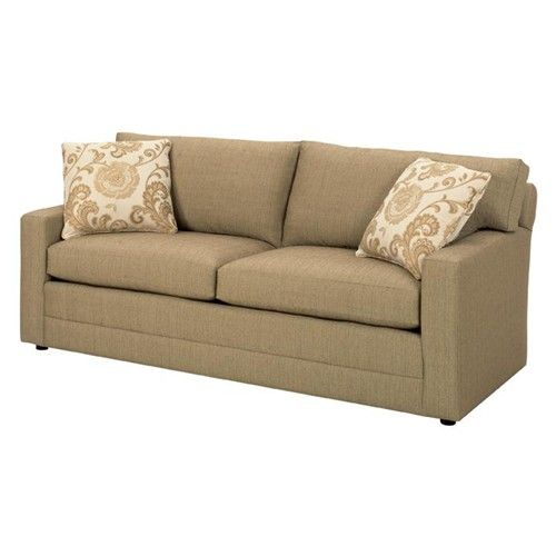 16 Best Baers Furniture Locations Images On Pinterest Tommy Bahama Couches And Furniture