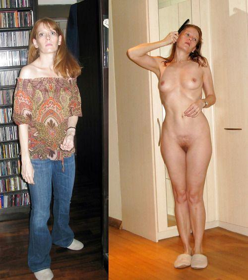 Pretty hot! grannydressed undressed bitch!! Énorme