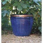 Koperen ringen voor op plantenbakken tegen slakken. Last van naaktslakken of huisjesslakken in de tuin of in de plantenbakken? Hier lees je de beste methoden om slakken op een natuurlijke biologische manier te bestrijden. Veilig voor kind en huisdier!