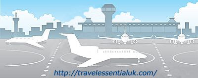 Welcome to #travelessentialuk.com, the home of low cost #airport #parking, where we offer a choice of airport parking to suit everybody's requirements and #budgets